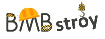 Конотопский строительный магазин