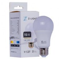 Лампа Z-Light LED ZL 1003 15W 1350Lm E27 4000K